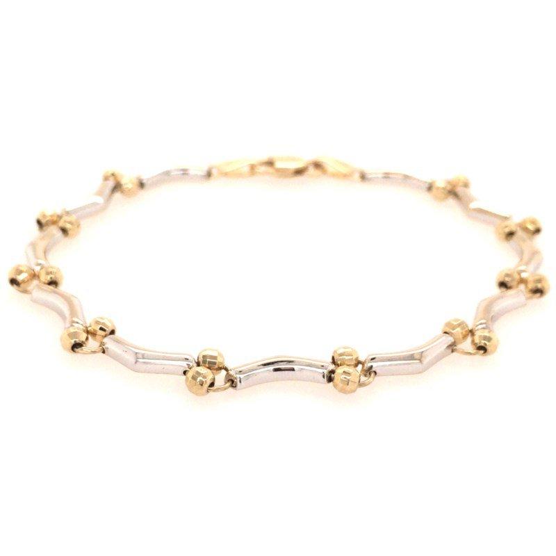 Estate Jewelry 985-02710