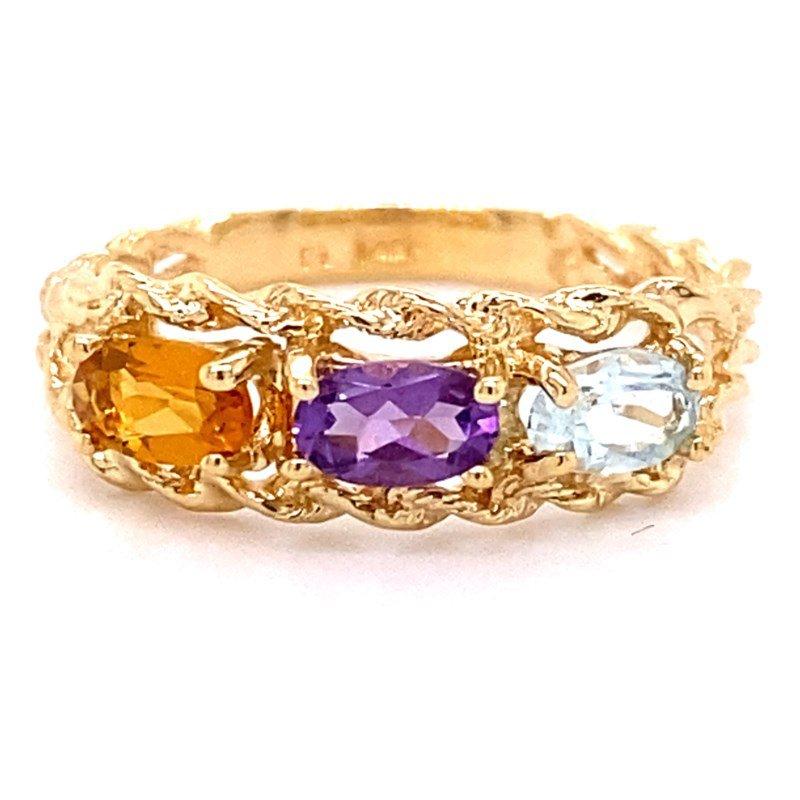Estate Jewelry 985-03020
