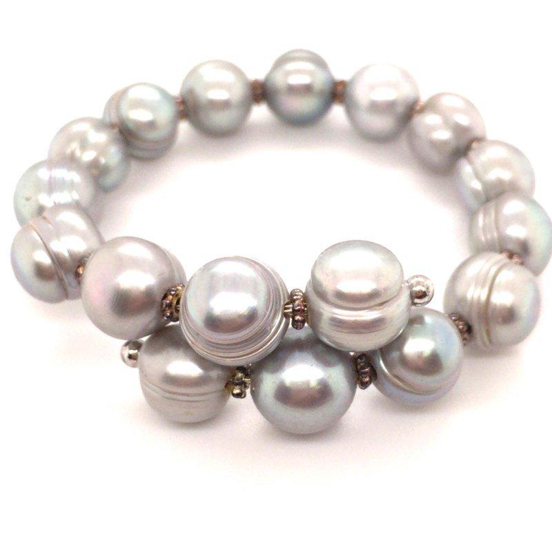 Estate Jewelry 985-02837