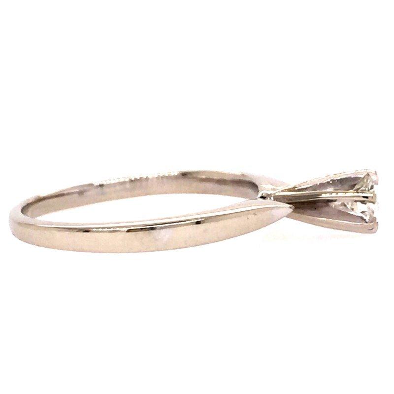 Estate Jewelry 985-00928