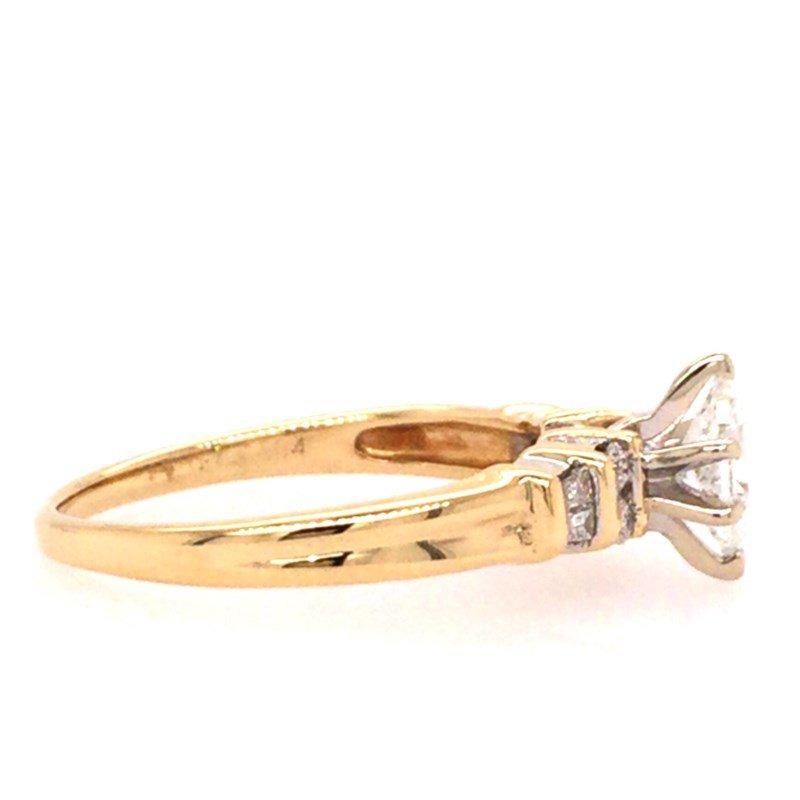 Estate Jewelry 985-02664