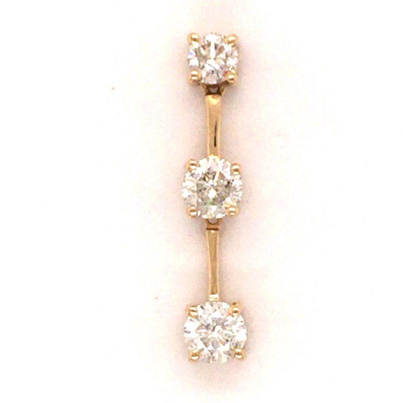 Estate Jewelry 985-02563