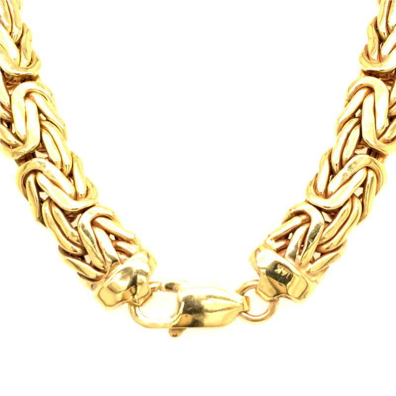 Estate Jewelry 985-02090