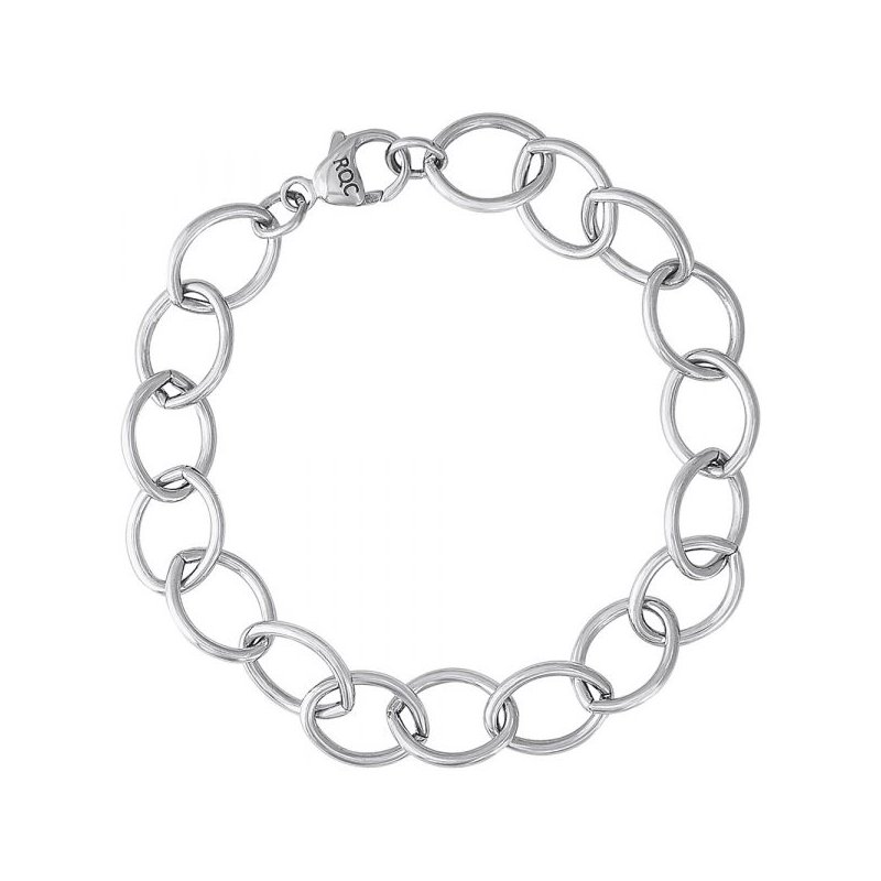 Rembrant Charms 610-10254