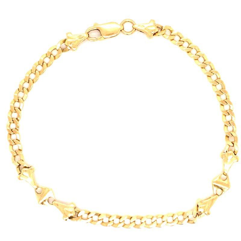 Estate Jewelry 985-02100