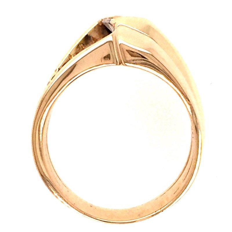 Estate Jewelry 985-02111