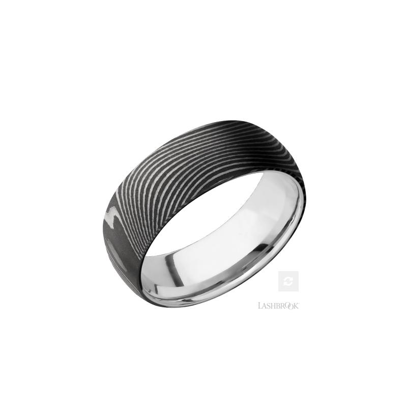 Lashbrook Designs 406-01975