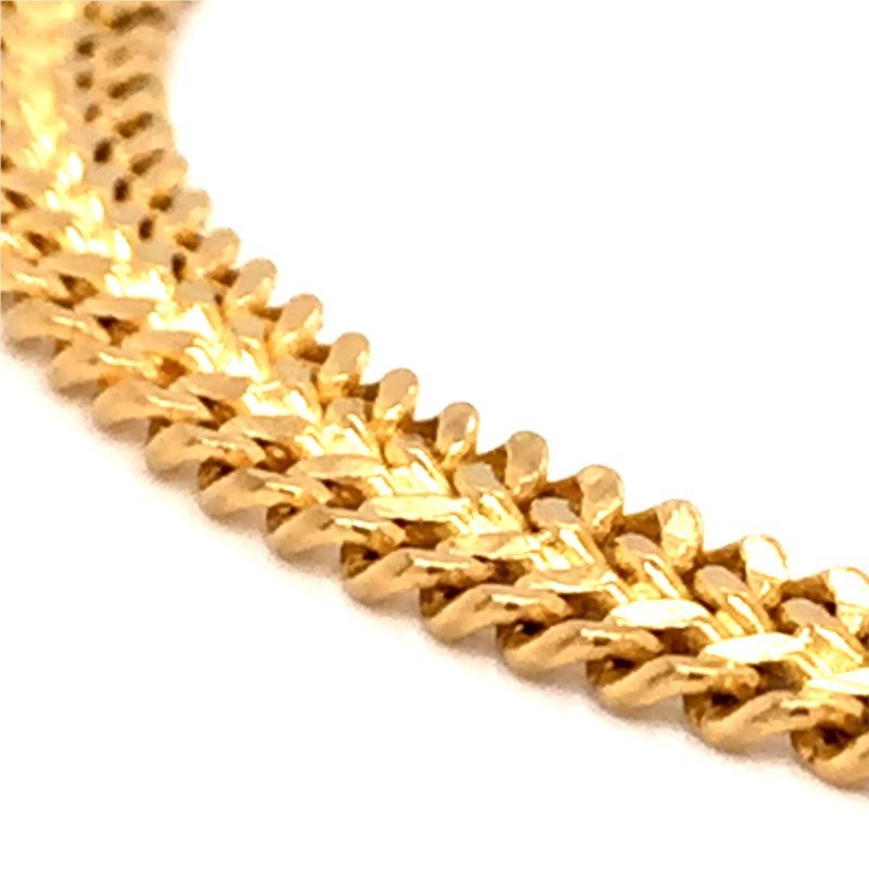Estate Jewelry 985-02101