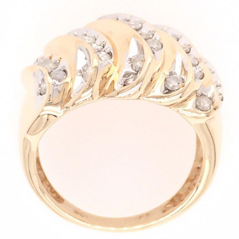 Estate Jewelry 985-02073