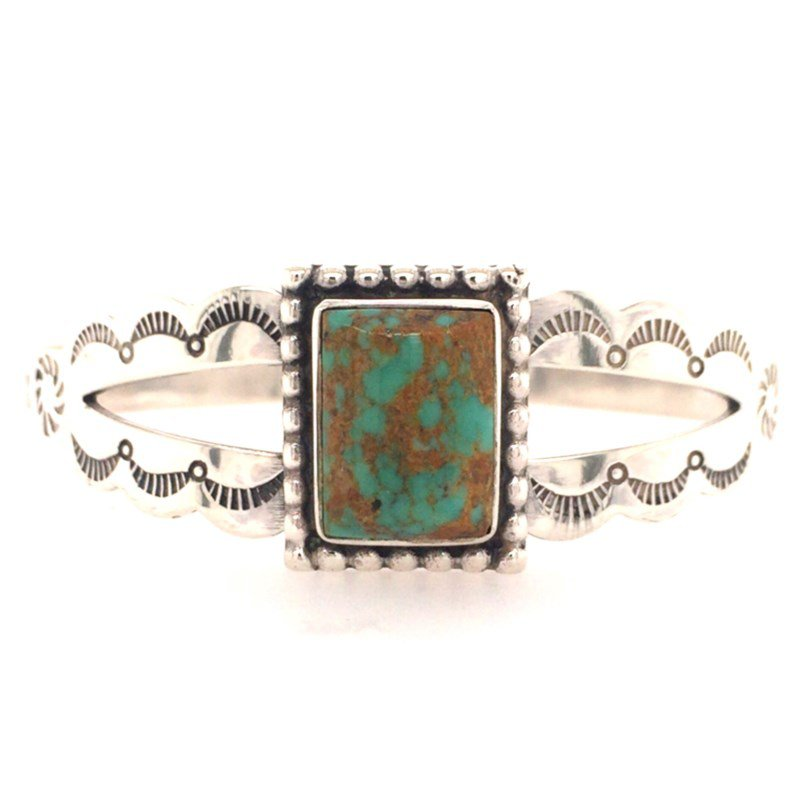 Estate Jewelry 985-02700