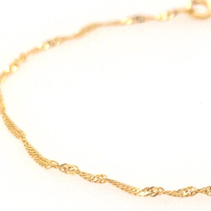 Estate Jewelry 985-02481