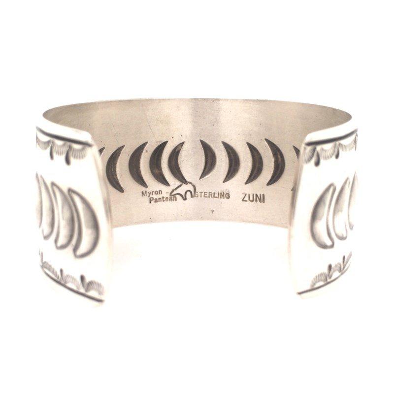 Estate Jewelry 985-02975