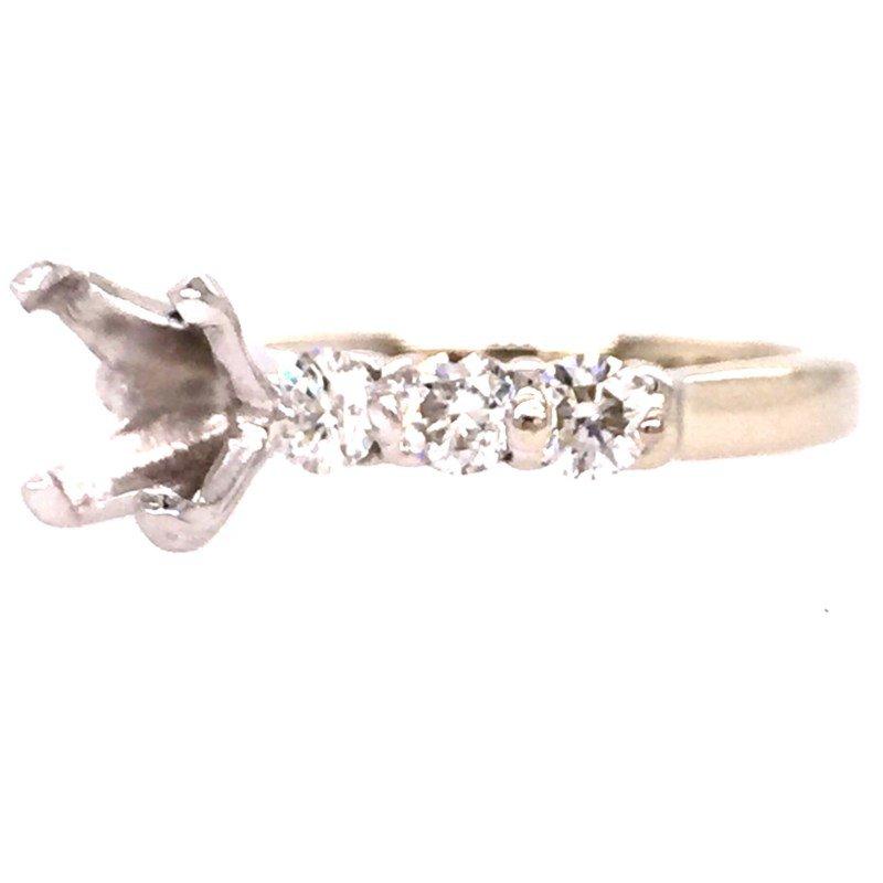 Estate Jewelry 985-00917