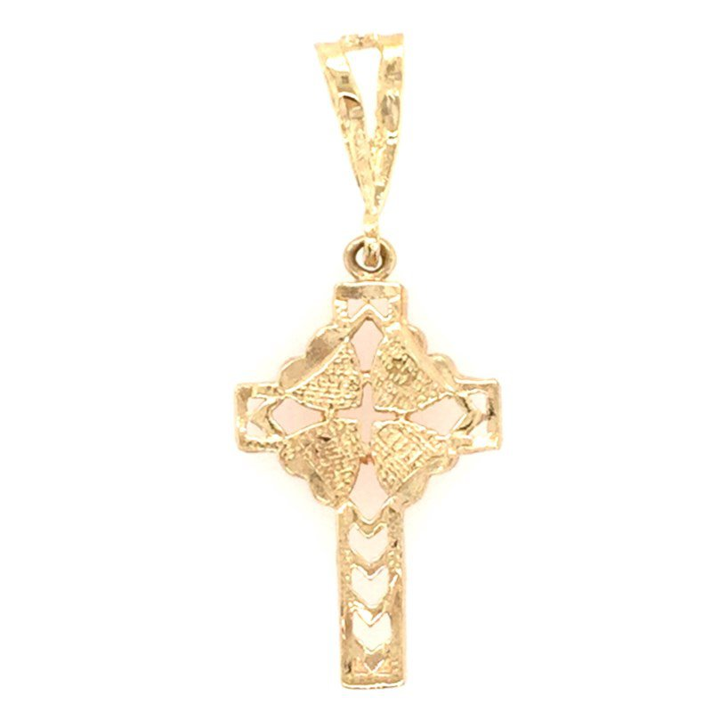 Estate Jewelry 985-02444
