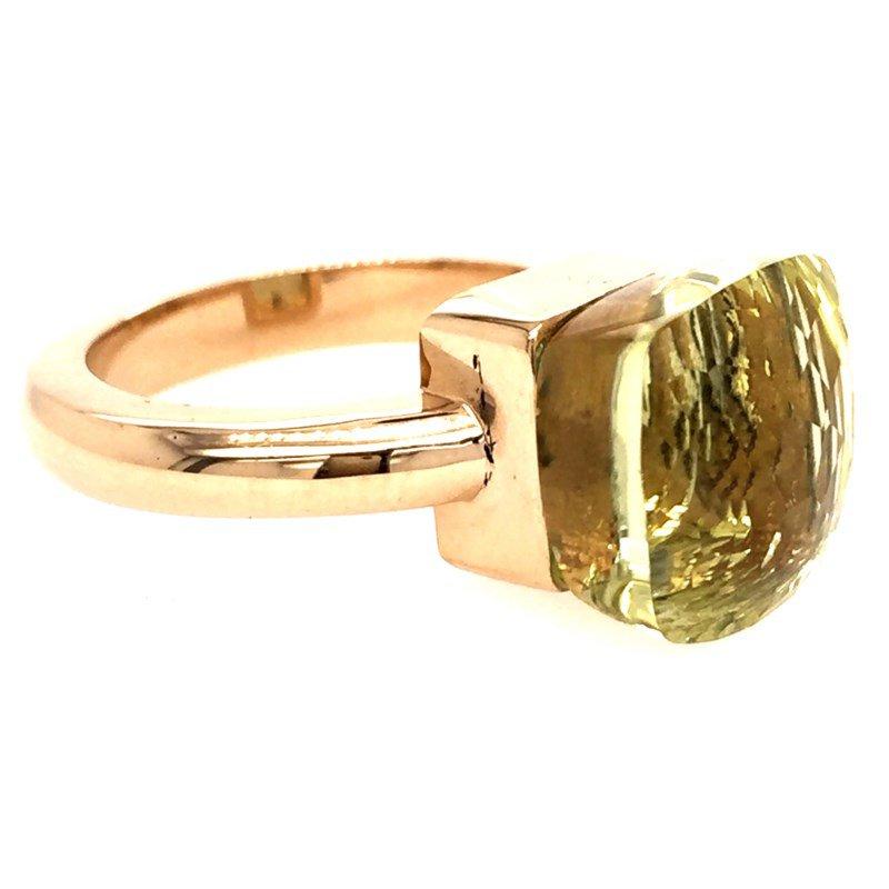 Estate Jewelry 985-02193