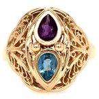 Estate Jewelry 985-01464
