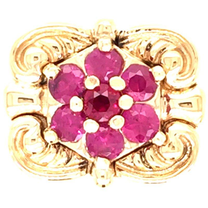 Estate Jewelry 985-01562