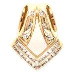 Estate Jewelry 985-01398