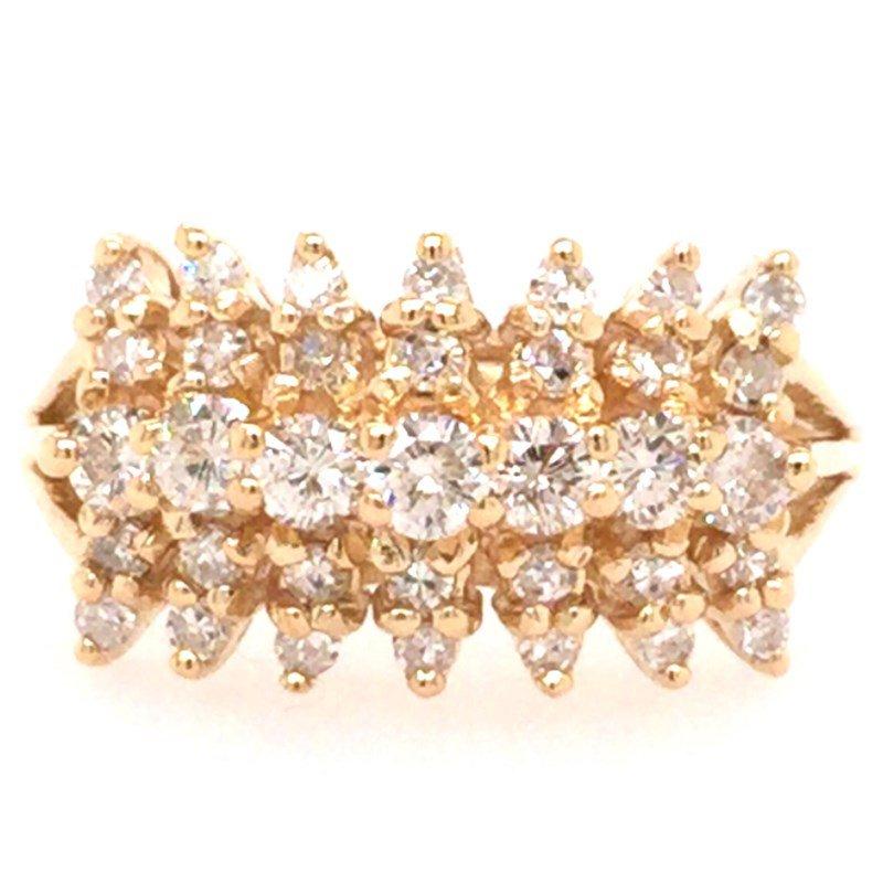 Estate Jewelry 985-02476