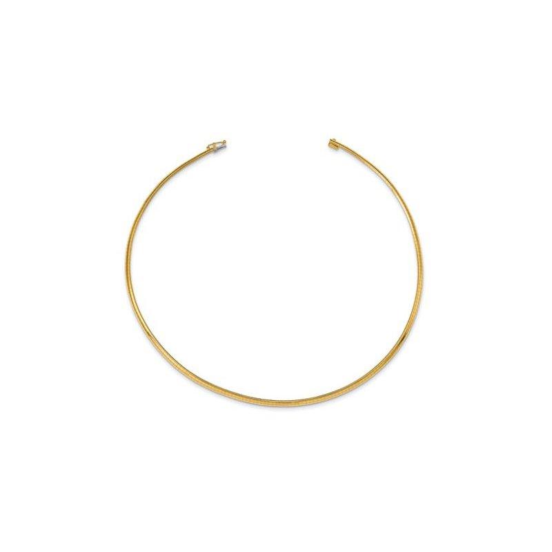 Estate Jewelry 985-02718