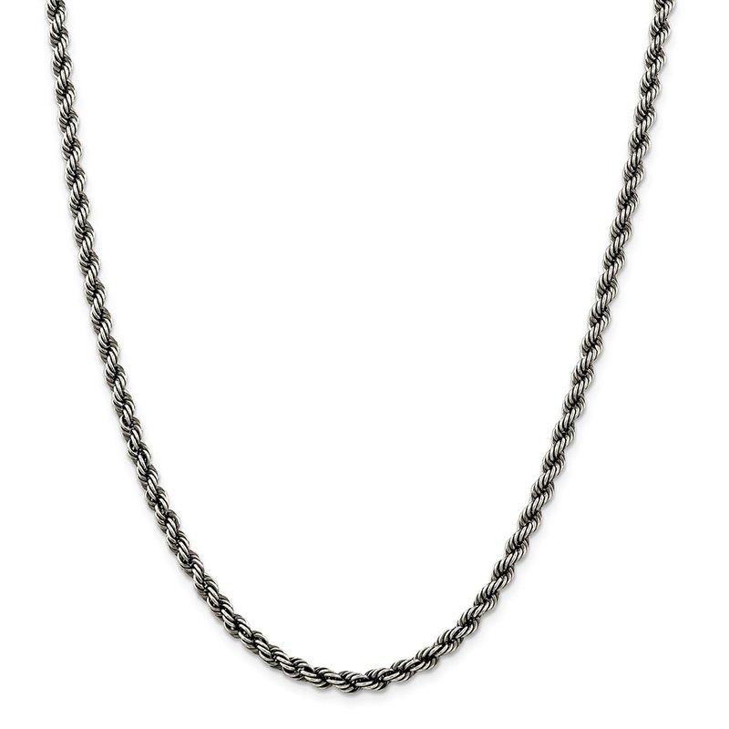 Estate Jewelry 985-02814