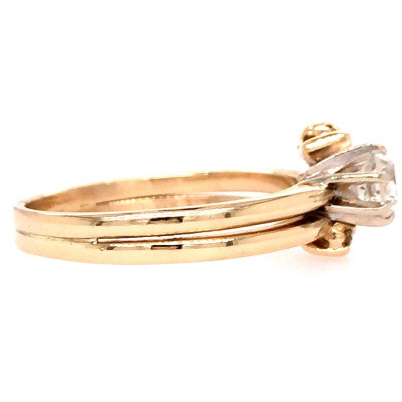 Estate Jewelry 985-00879