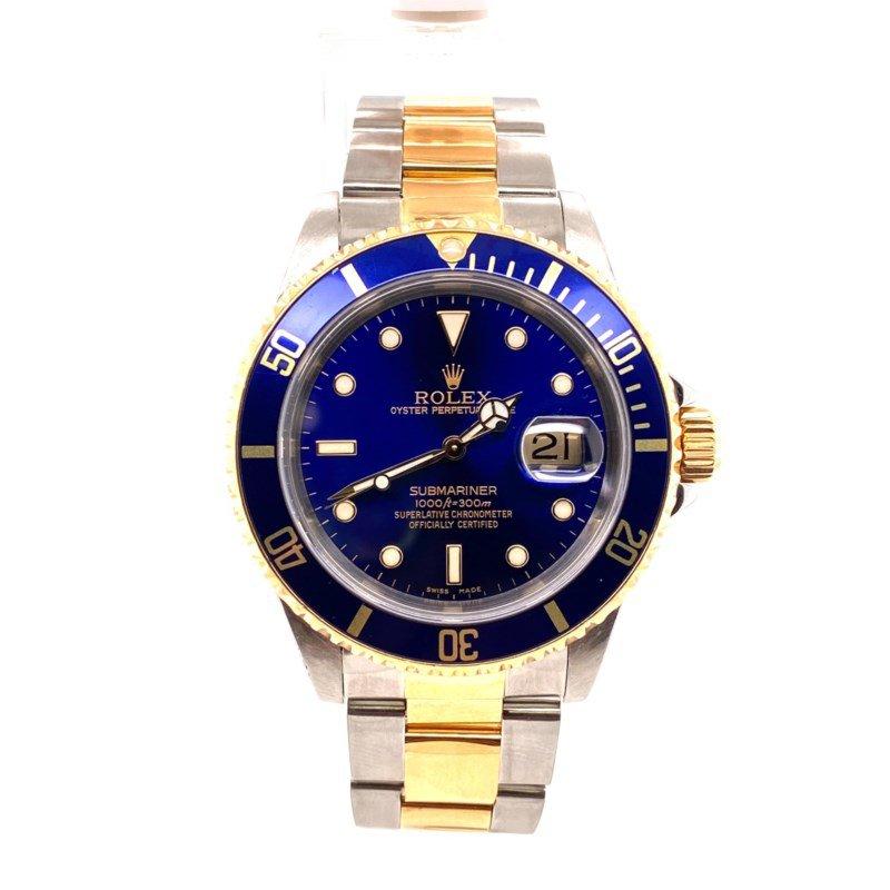 Rolex 515-00066