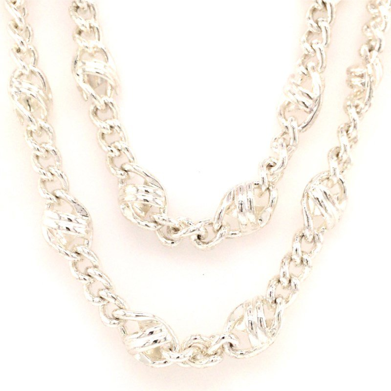 Estate Jewelry 985-02899