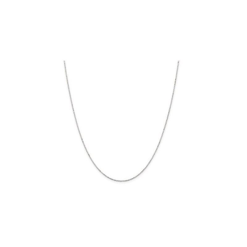 Estate Jewelry 985-00998