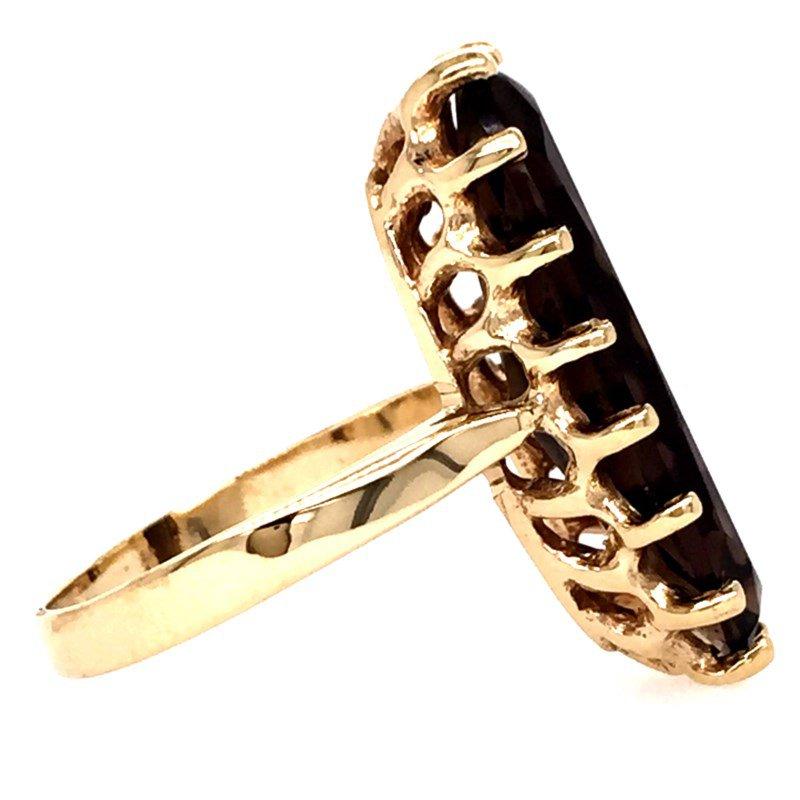 Estate Jewelry 985-01250