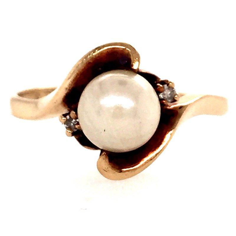 Estate Jewelry 985-02214