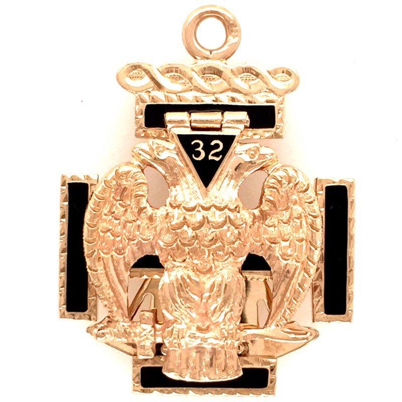Estate Jewelry 985-02288