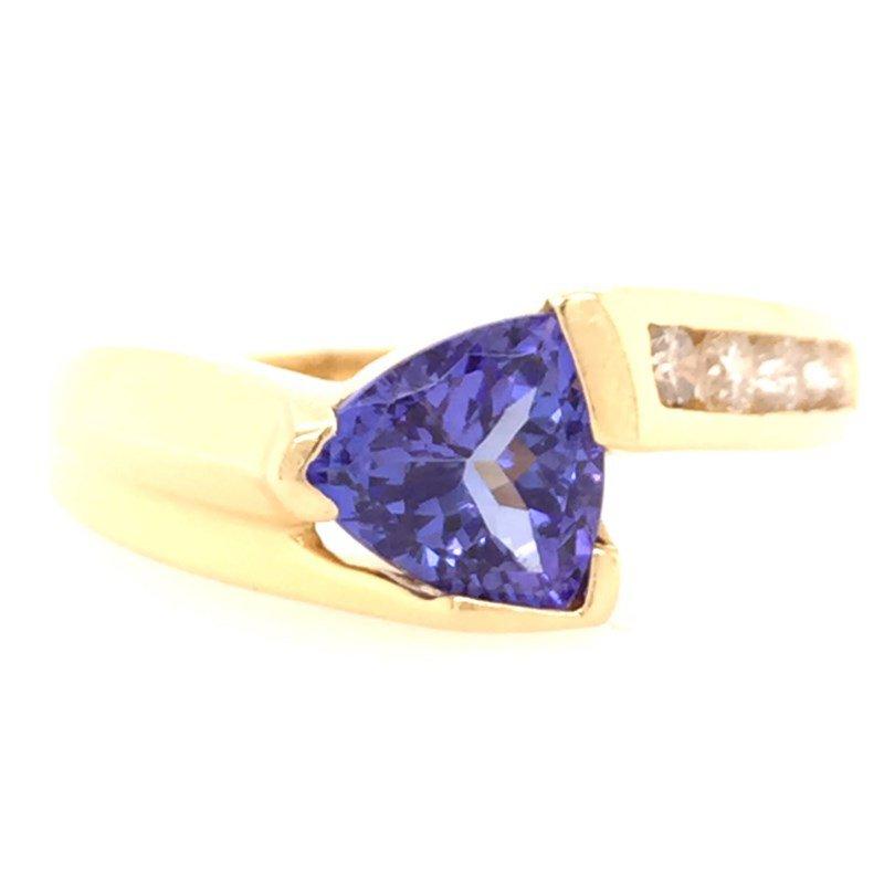 Estate Jewelry 985-01493