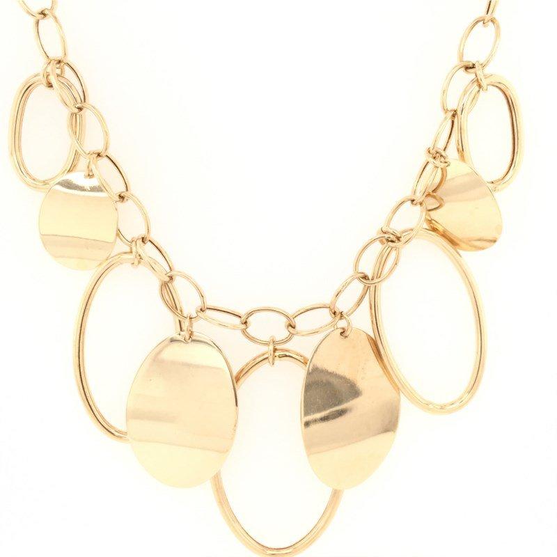 Estate Jewelry 985-01819