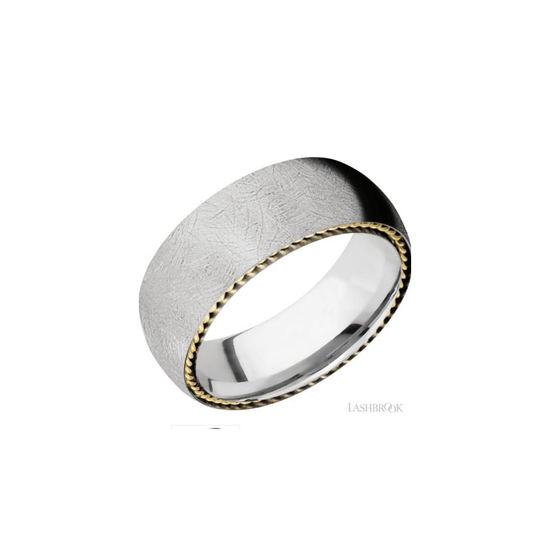 Lashbrook Designs 406-01973