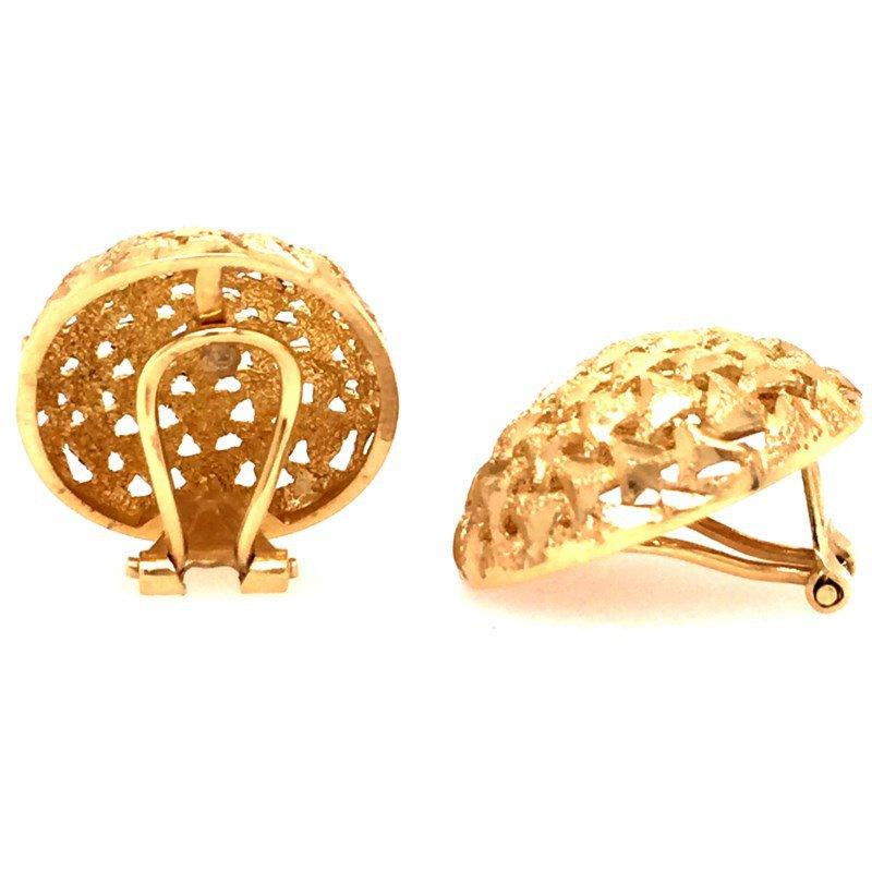 Estate Jewelry 985-01074