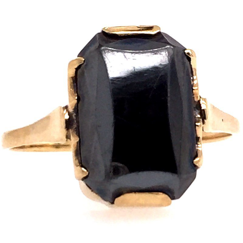 Estate Jewelry 985-02315