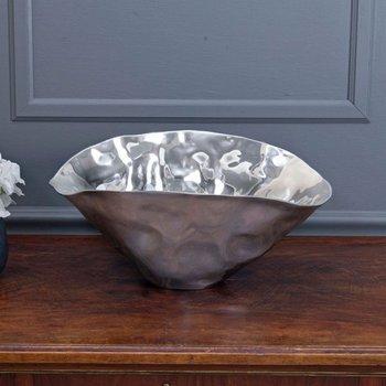 SOHO Micalli Oval Extra-Large Bowl - EXTRA LARGE