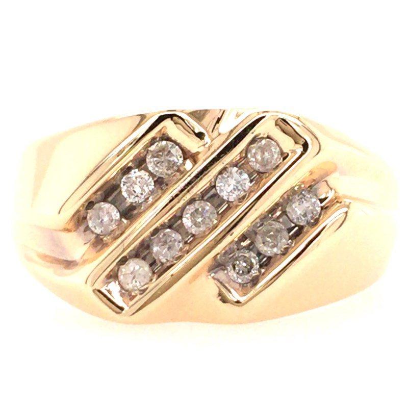 Estate Jewelry 985-02624
