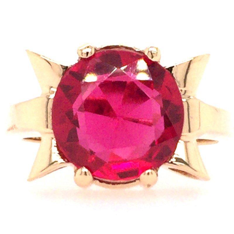 Estate Jewelry 985-02656