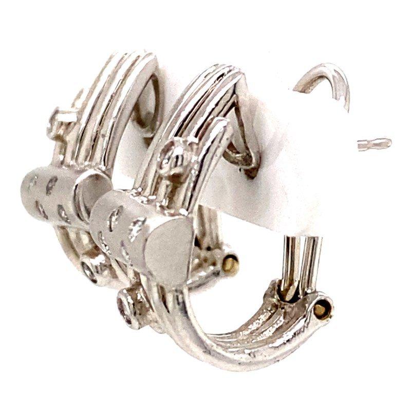 Estate Jewelry 985-02988