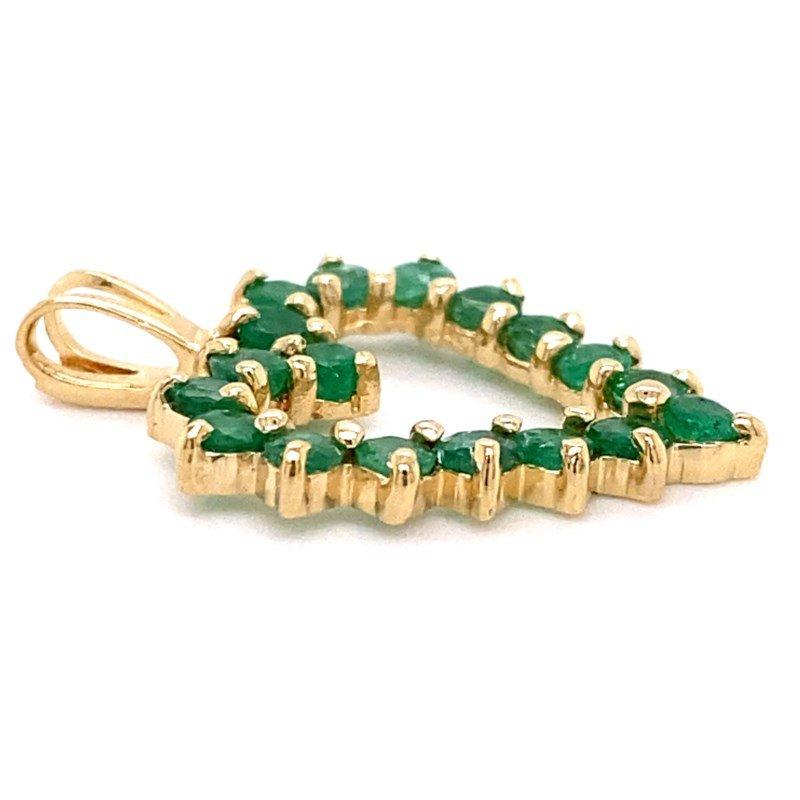 Estate Jewelry 985-03013