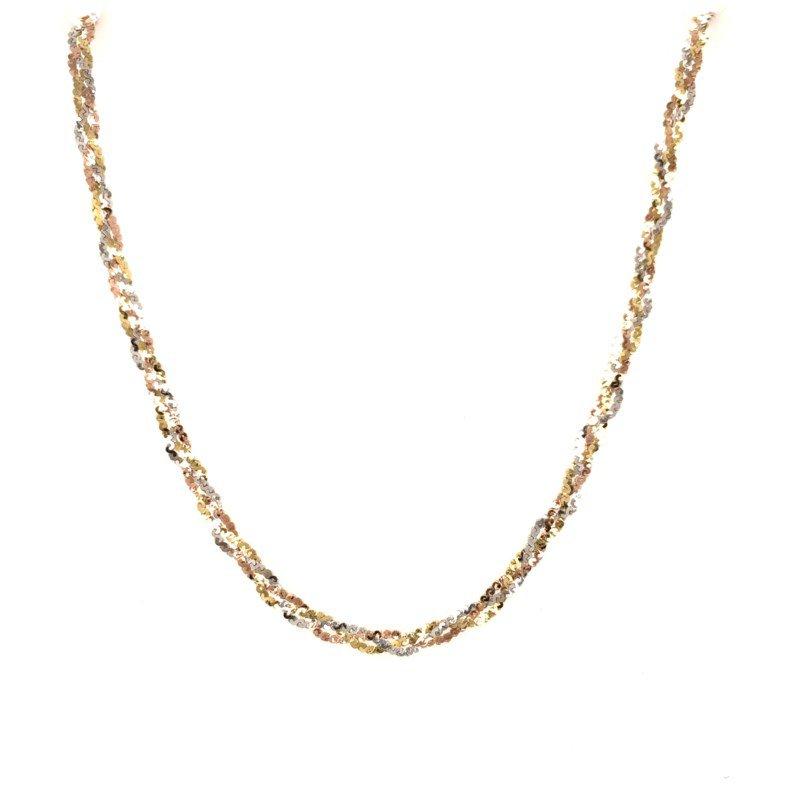Estate Jewelry 985-01692