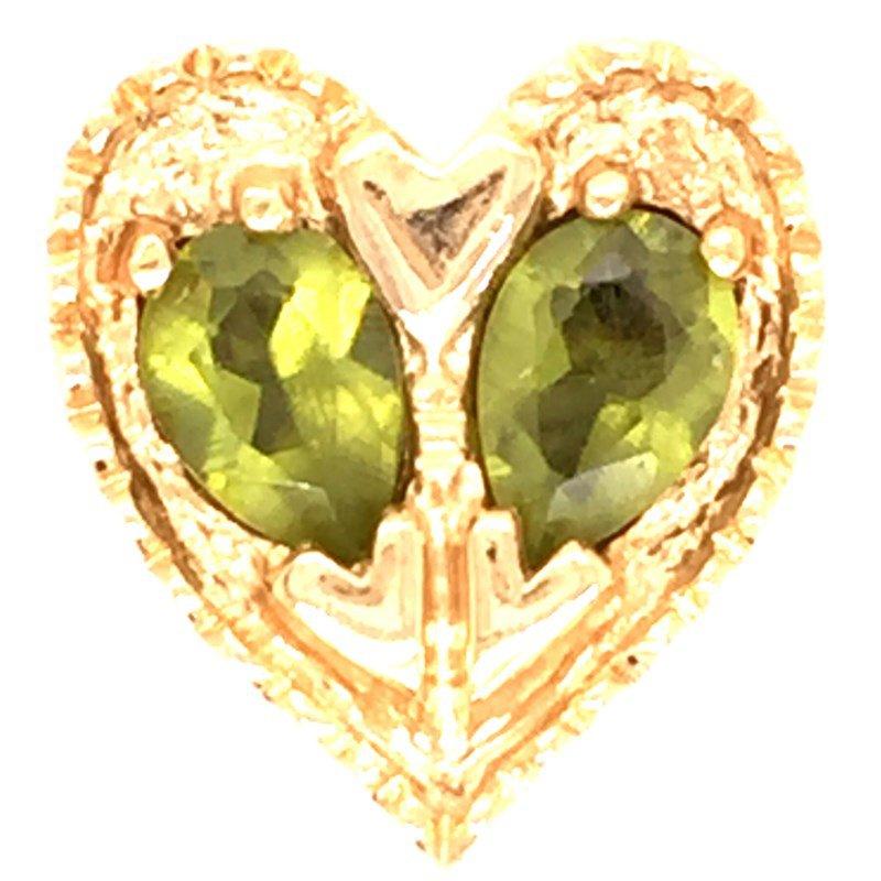 Estate Jewelry 985-01155