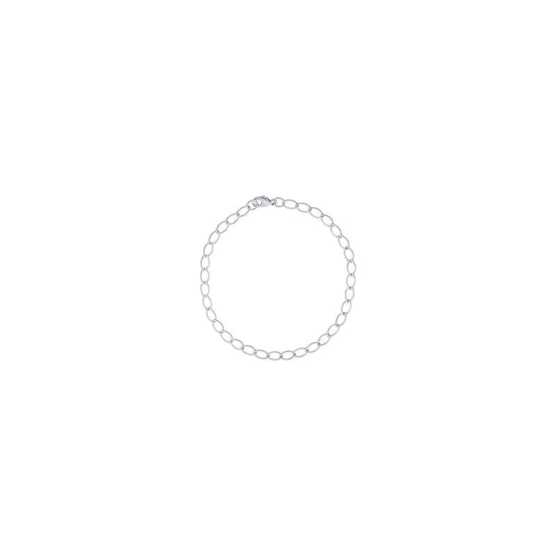 Rembrant Charms 610-10252