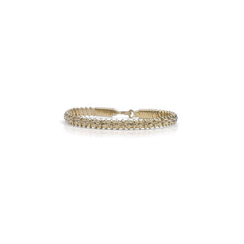 Ronaldo Designer Jewelry Little Princess Bracelet