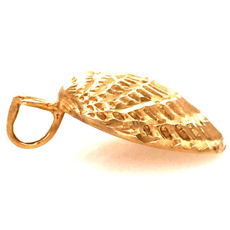 Estate Jewelry 985-01052
