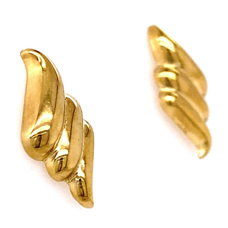 Estate Jewelry 985-03063