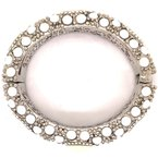 Estate Jewelry 985-02904