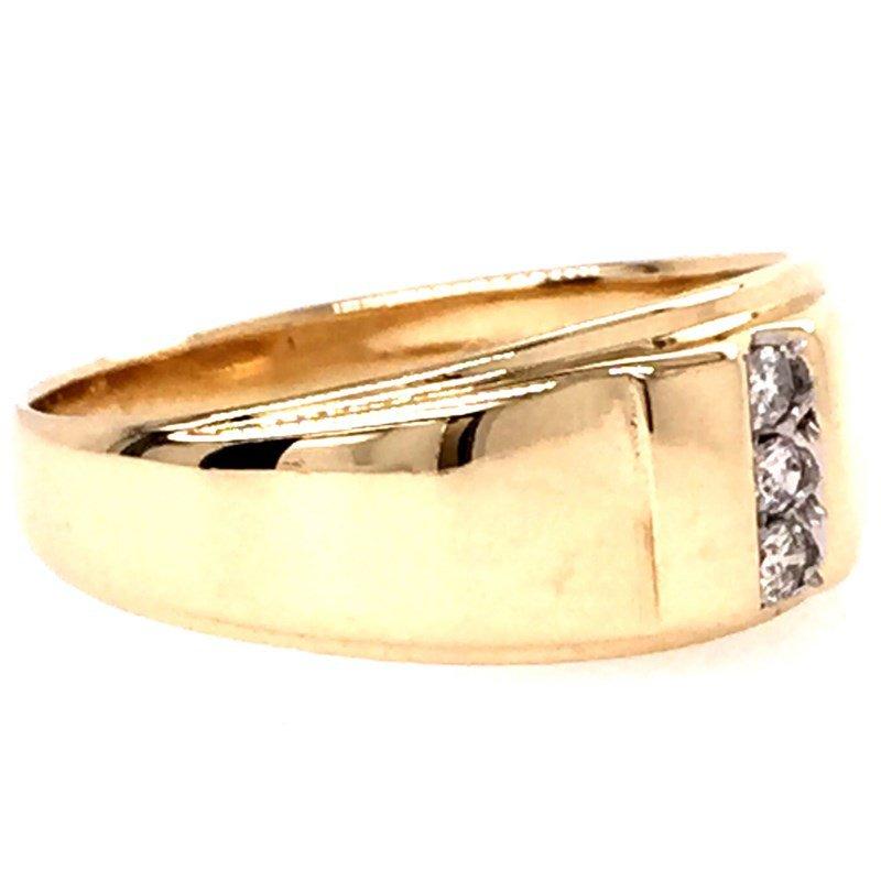 Estate Jewelry 985-01431